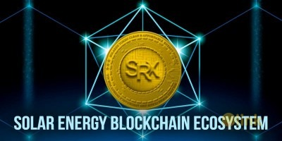 ICO SOLAREX image in the ICO list