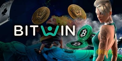 ICO BITWIN 2.0 image in the ICO list