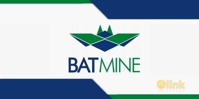 BATMINE