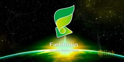ICO Fieldcoin image in the ICO list