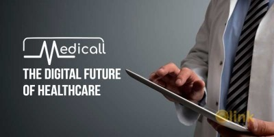 ICO MEDICALL image in the list