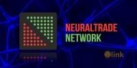 NEURALTRADE NETWORK