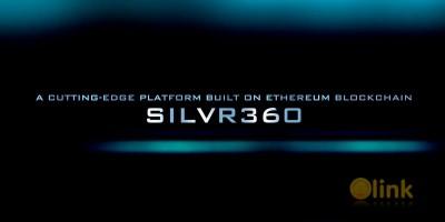 SILVR360