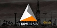 OilWellCoin