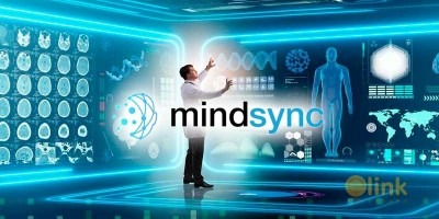 ICO MINDSYNC image in the ICO list