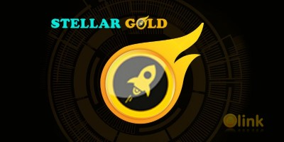 ICO STELLARGOLD image in the ICO list