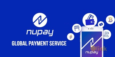 ICO NUPay image in the ICO list