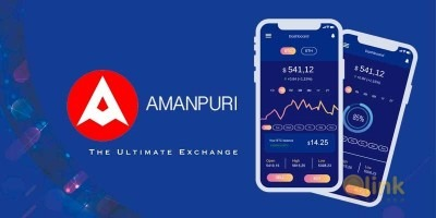 ICO AMANPURI image in the ICO list