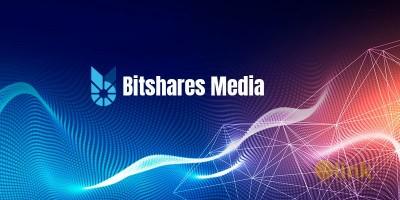 ICO Bitshares Media image in the ICO list