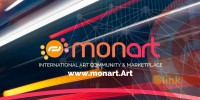 MONART (STO)