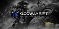 KloowayBet