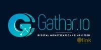 Gath3r
