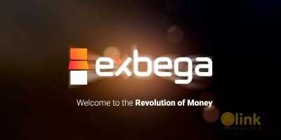 ICO EXBEGA (IEO) image in the ICO list