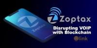 Zoptax (IEO)