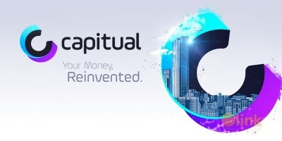 ICO Capitual image in the list
