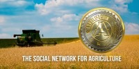 Agrolifecoin (IEO)