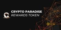 Crypto Paradise