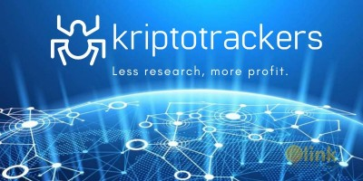 ICO Kriptotrackers image in the ICO list