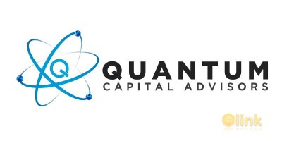 ICO Quantum Capital Advisors image in the ICO list