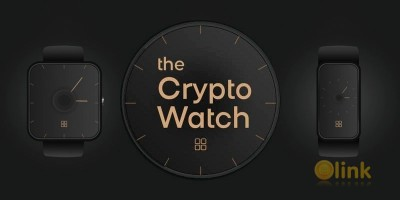 ICO CryptoWatch image in the ICO list