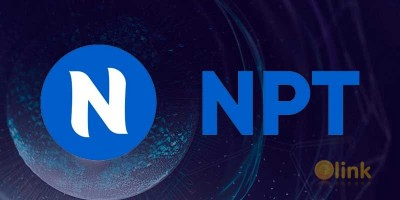 ICO NPT image in the ICO list