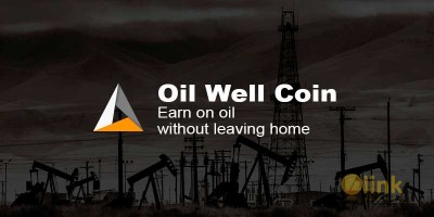 ICO Oilwellcoin image in the ICO list