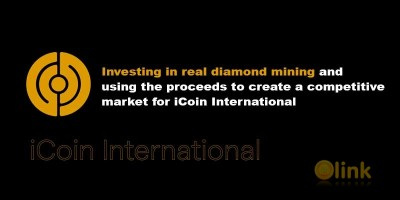 ICO ICOIN IEO image in the ICO list