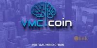 Virtual Mind Chain