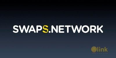 ICO  SWAPS.NETWORK image in the ICO list