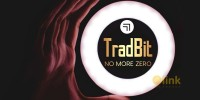 TradBit