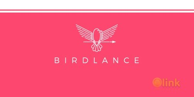 ICO BIRDLANCE image in the ICO list