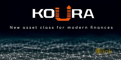 ICO KOURA image in the ICO list