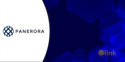 ICO PANERORA image in the ICO list