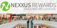 Nexxus Rewards