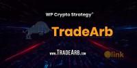 WP Crypto Strategy
