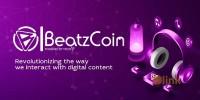 BeatzCoin