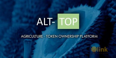 ICO ALT-TOP image in the ICO list