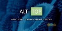 ALT-TOP