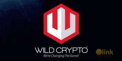 WildCrypto