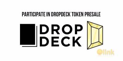 DropDeck