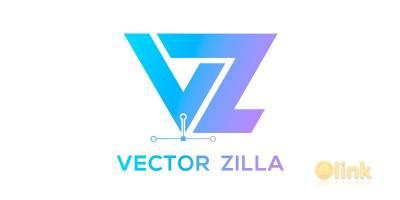 VectorZilla