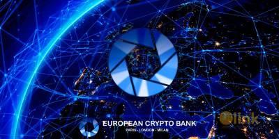 European Crypto Bank