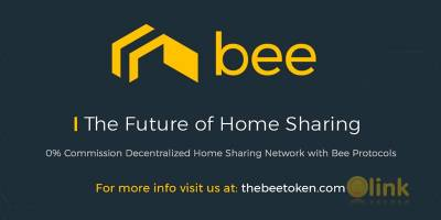 The Bee Token
