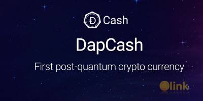 DapCash