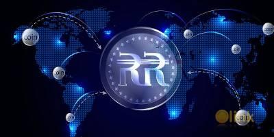 RevizorCoin