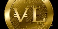 573_virtual_lakshmi_-_logo_ths