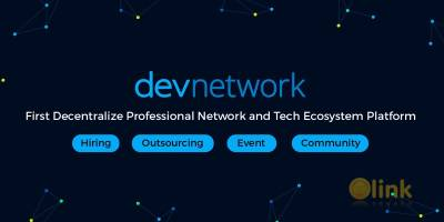 Devnetwork