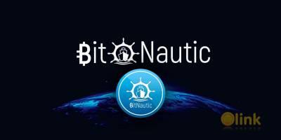 BitNautic