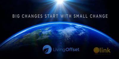LivingOffset