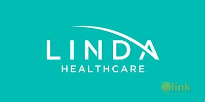 Linda Healthcare